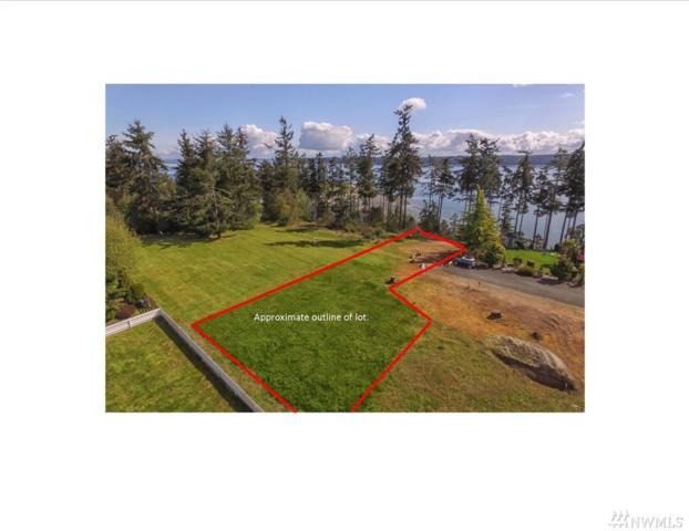 0-xxxx Prospect Ave, Port Townsend, WA 98368 (#1079752) :: Ben Kinney Real Estate Team