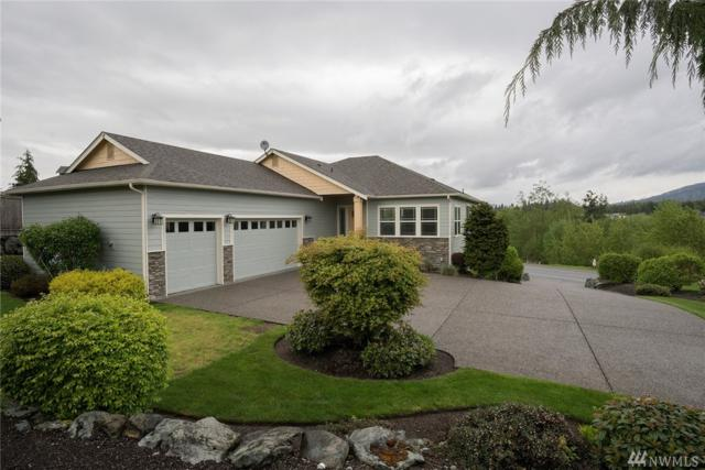 24004 Nookachamp Hills Dr, Mount Vernon, WA 98274 (#1103572) :: Ben Kinney Real Estate Team