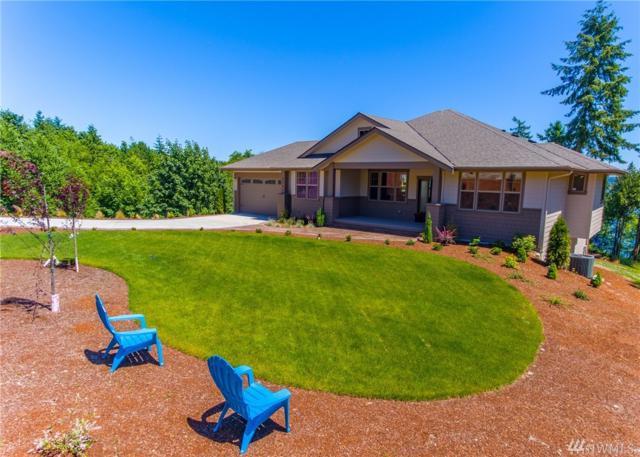 2331 NE Toscana Wy, Poulsbo, WA 98370 (#1103944) :: Ben Kinney Real Estate Team