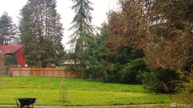 516 E Magnolia St, Centralia, WA 98531 (#1104401) :: Ben Kinney Real Estate Team