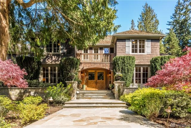 23323 Woodway Park Rd, Woodway, WA 98020 (#1118023) :: Homes on the Sound