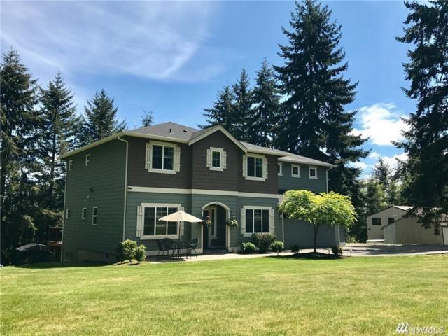 5801 S 2nd Ave, Everett, WA 98208 (#1125571) :: Ben Kinney Real Estate Team