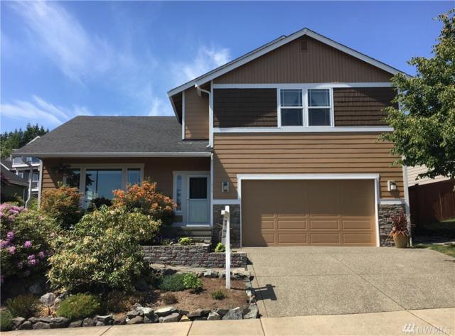 1699 Vista Lp SW, Tumwater, WA 98512 (#1130728) :: Ben Kinney Real Estate Team