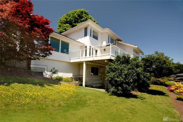 4667 177th Ave SE, Bellevue, WA 98006 (#1133663) :: Ben Kinney Real Estate Team