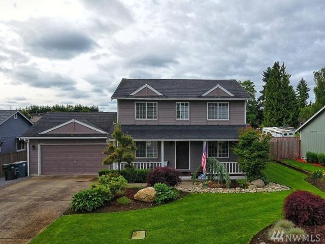1110 124th St Ct E, Tacoma, WA 98445 (#1142015) :: Ben Kinney Real Estate Team