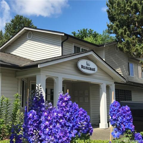 12404 E Gibson Rd K-303, Everett, WA 98204 (#1142235) :: Ben Kinney Real Estate Team