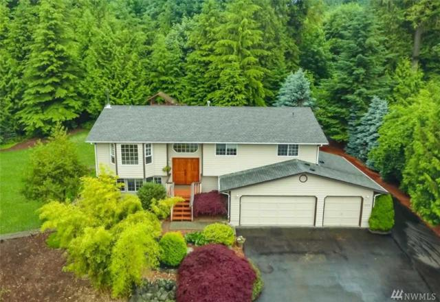 18216 Broadway Ave, Snohomish, WA 98296 (#1145699) :: Ben Kinney Real Estate Team