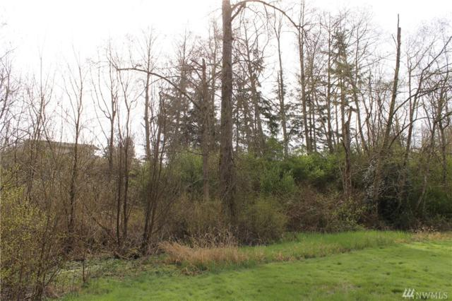 4412 Meridian Ave N, Tulalip, WA 98271 (#1148460) :: Real Estate Solutions Group