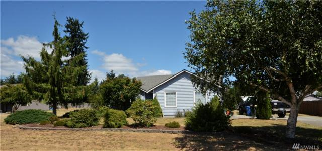 9036 Applegate Lp SW, Rochester, WA 98579 (#1152468) :: Ben Kinney Real Estate Team