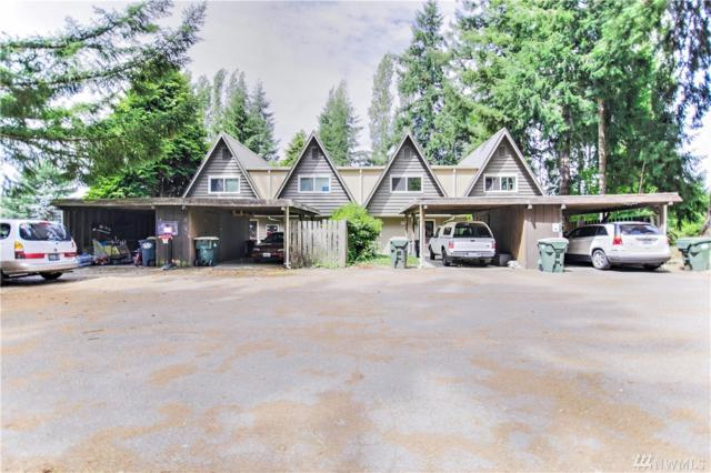 5513 66th Ave SE, Lacey, WA 98513 (#1159189) :: Real Estate Solutions Group