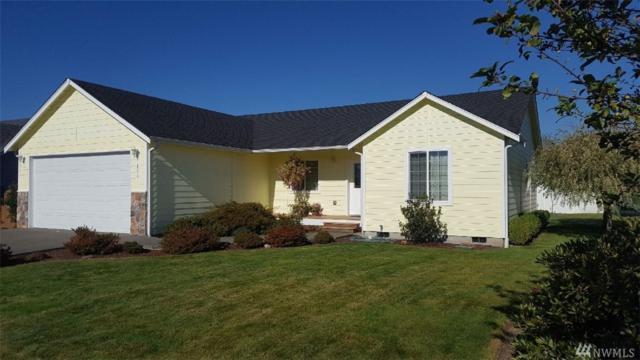 169 Divot Dr, Chehalis, WA 98532 (#1159851) :: Ben Kinney Real Estate Team
