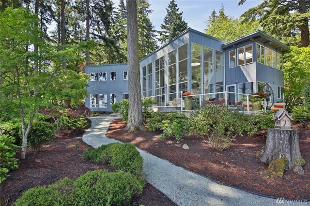 3295 Fox Spit Rd, Langley, WA 98260 (#1171656) :: Ben Kinney Real Estate Team