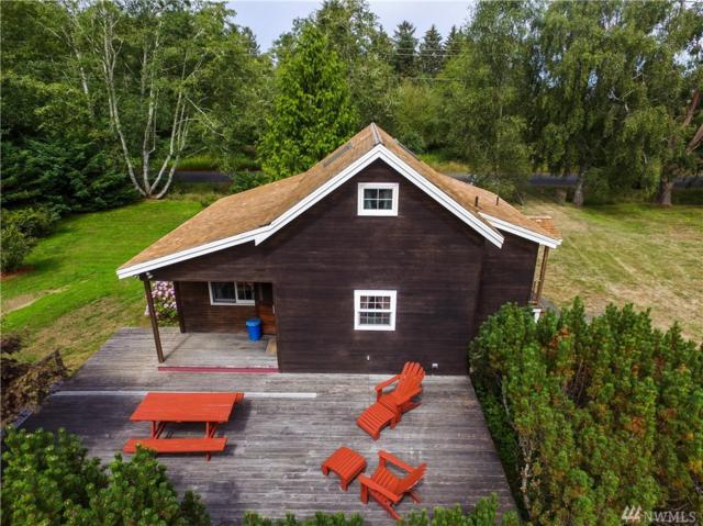 3404 Oysterville Rd, Oysterville, WA 98641 (#1174211) :: Tribeca NW Real Estate