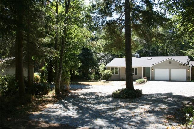 1582 Elger Bay Rd, Camano Island, WA 98282 (#1174539) :: Ben Kinney Real Estate Team