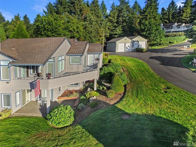 134 Cormorant Dr, Steilacoom, WA 98388 (#1177561) :: Real Estate Solutions Group