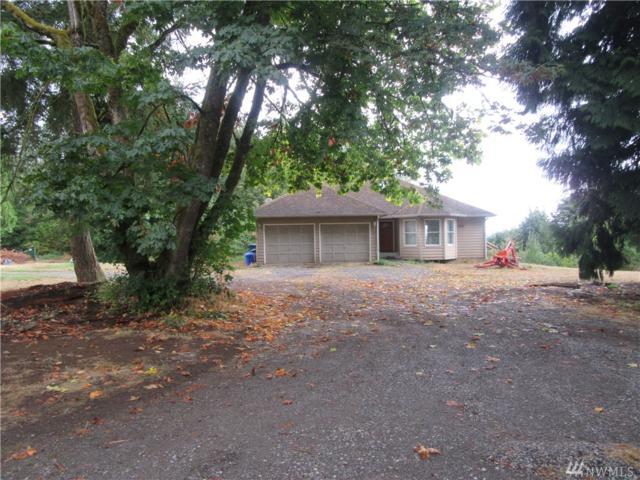20225 179th Place SE, Monroe, WA 98272 (#1178888) :: Ben Kinney Real Estate Team
