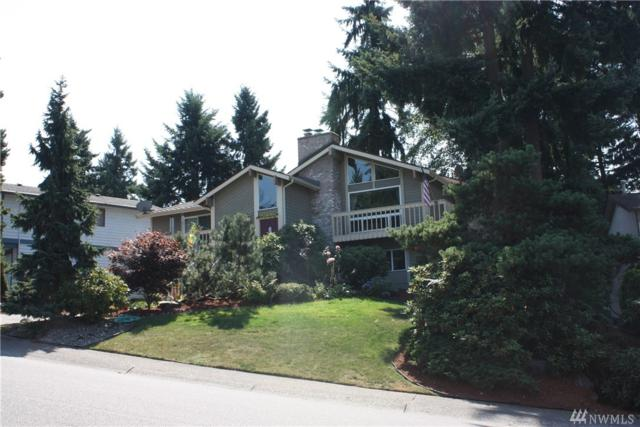 309 SW 325th Place, Federal Way, WA 98023 (#1187628) :: Ben Kinney Real Estate Team