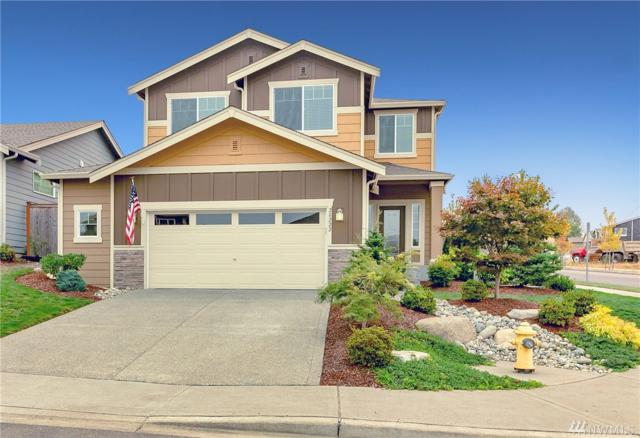 28222 224th Place SE, Maple Valley, WA 98038 (#1188532) :: Ben Kinney Real Estate Team
