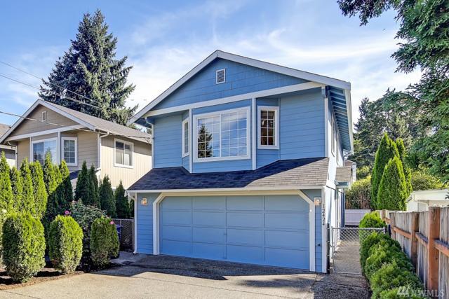 12424 3rd Ave SW, Seattle, WA 98146 (#1191247) :: Ben Kinney Real Estate Team