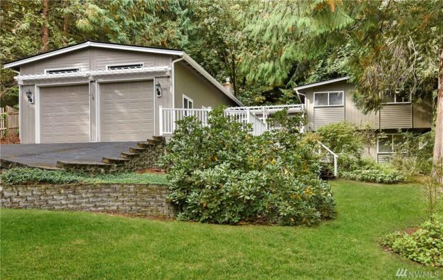 15517 182nd Place NE, Woodinville, WA 98072 (#1191881) :: Ben Kinney Real Estate Team