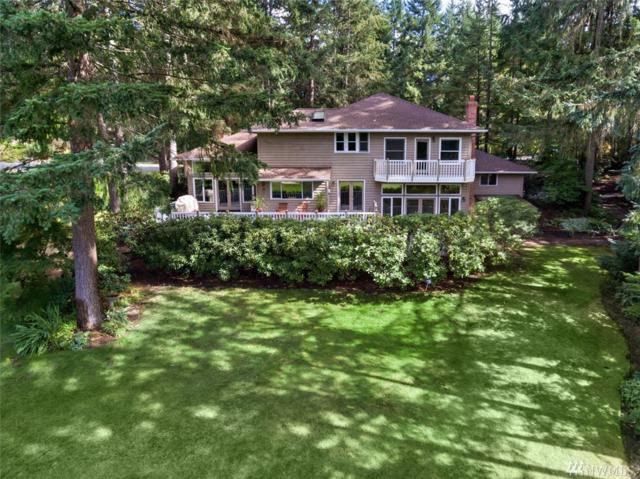 4715 Old Stump Dr NW, Gig Harbor, WA 98332 (#1192053) :: Ben Kinney Real Estate Team