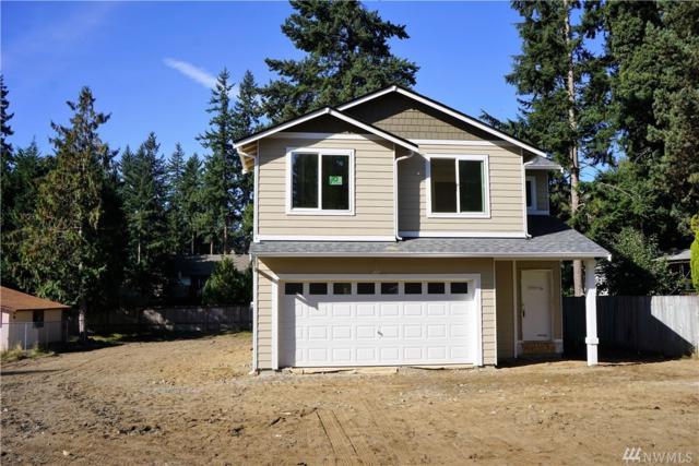 12606 219th Ave E, Bonney Lake, WA 98391 (#1193635) :: Ben Kinney Real Estate Team