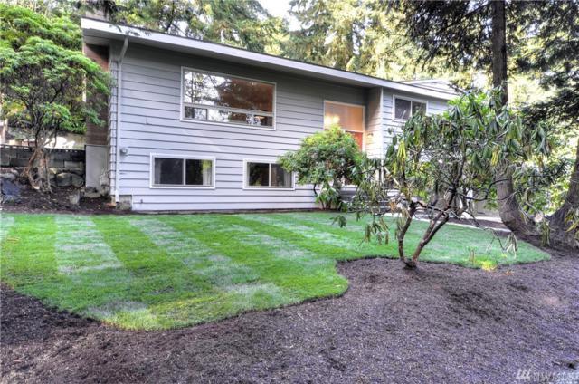 9001 238th St SW, Edmonds, WA 98026 (#1204899) :: Ben Kinney Real Estate Team