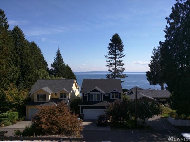 18923 Angeline Ave NE, Suquamish, WA 98392 (#1204993) :: Homes on the Sound
