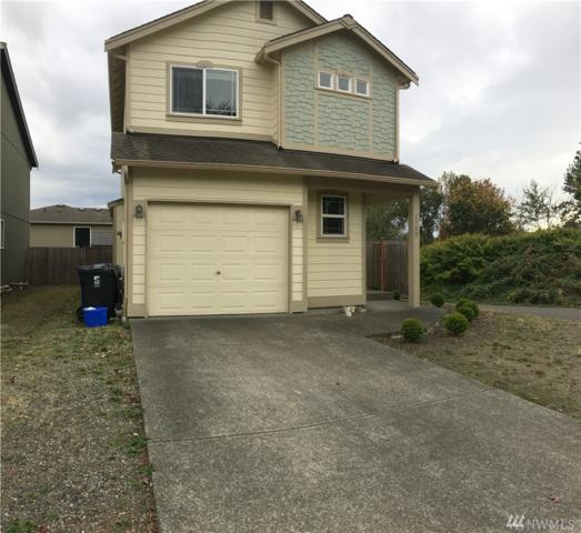 1730 S 58th St, Tacoma, WA 98408 (#1205021) :: Ben Kinney Real Estate Team