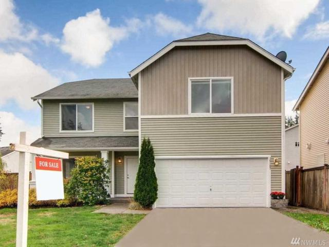 15107 223rd Dr SE, Monroe, WA 98272 (#1205149) :: Commencement Bay Brokers