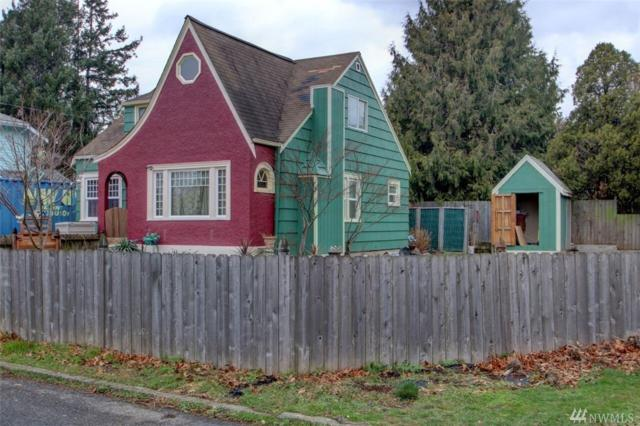1102 E Maplewood Ave, Bellingham, WA 98225 (#1206819) :: Homes on the Sound