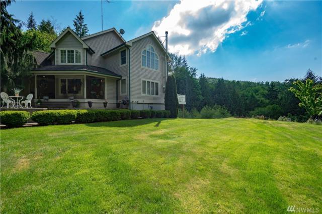17756 Ervine Lane, Mount Vernon, WA 98274 (#1211909) :: Better Homes and Gardens Real Estate McKenzie Group