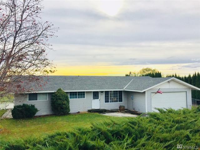 1013 S Sundance Rd, Othello, WA 99344 (#1218751) :: Commencement Bay Brokers