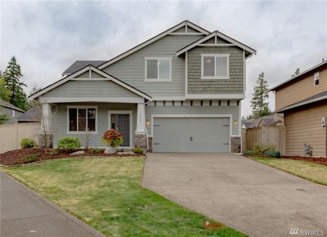 3855 Cameron Dr NE, Lacey, WA 98516 (#1218782) :: Morris Real Estate Group