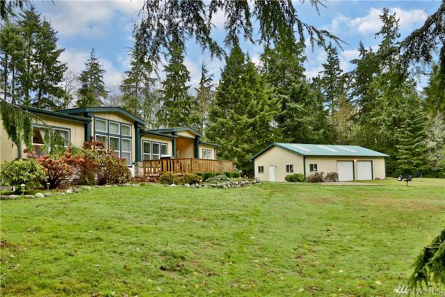 771 Ellwood Dr, Coupeville, WA 98239 (#1223398) :: Homes on the Sound