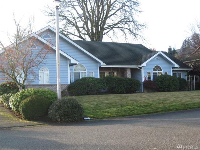 8015 68th Ave SE, Olympia, WA 98513 (#1224385) :: Northwest Home Team Realty, LLC