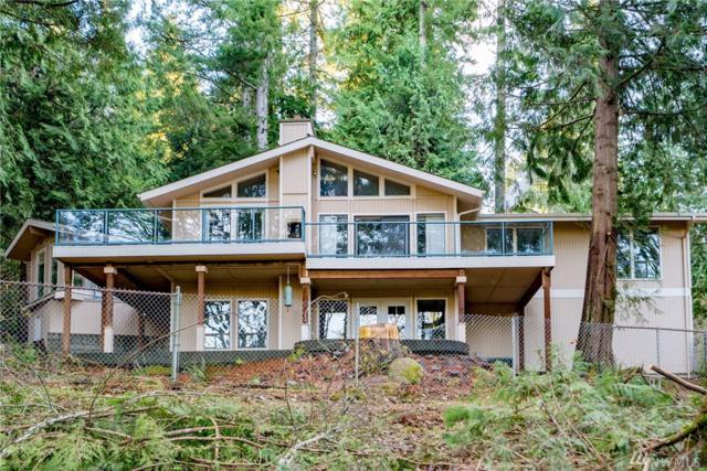 25612 SE Tiger Mt Rd, Issaquah, WA 98027 (#1226533) :: The DiBello Real Estate Group