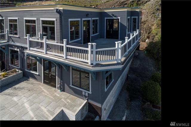 85 Mcmillin Dr #1, San Juan Island, WA 98250 (#1226775) :: Canterwood Real Estate Team