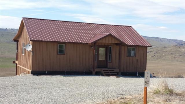 359 Plata Rd, Brewster, WA 98812 (#1227110) :: Homes on the Sound