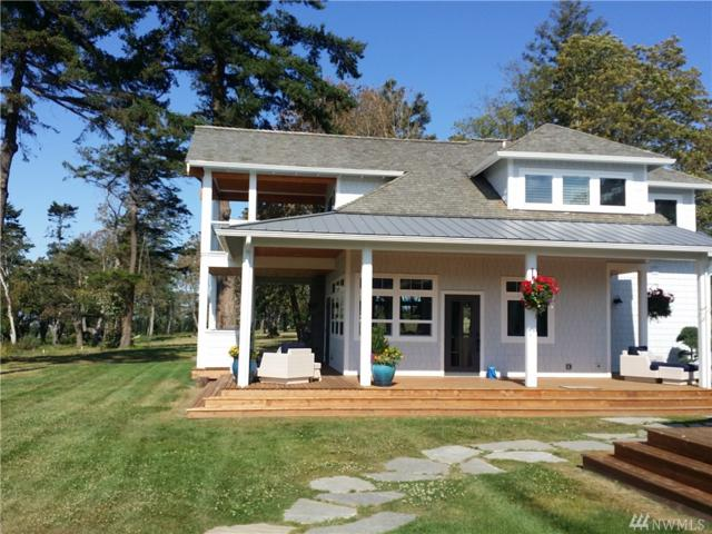 2239 Seabright Lp, Point Roberts, WA 98281 (#1231543) :: Tribeca NW Real Estate