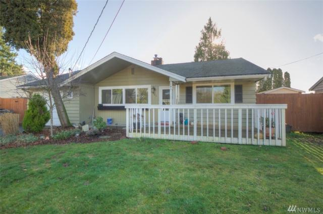 2925 S 252nd St, Kent, WA 98032 (#1232243) :: Tribeca NW Real Estate