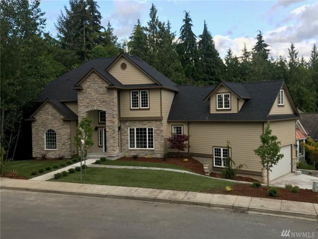 1316 Olympic Lane, Mount Vernon, WA 98274 (#1233807) :: Tribeca NW Real Estate