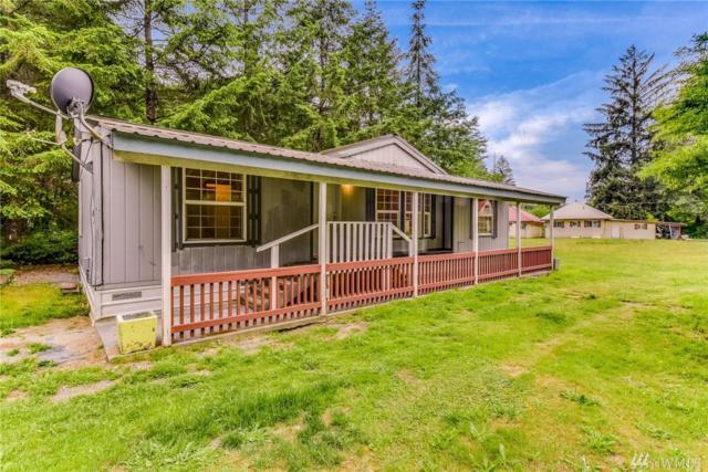 19426 636th Ave NE, Baring, WA 98224 (#1234288) :: Crutcher Dennis - My Puget Sound Homes