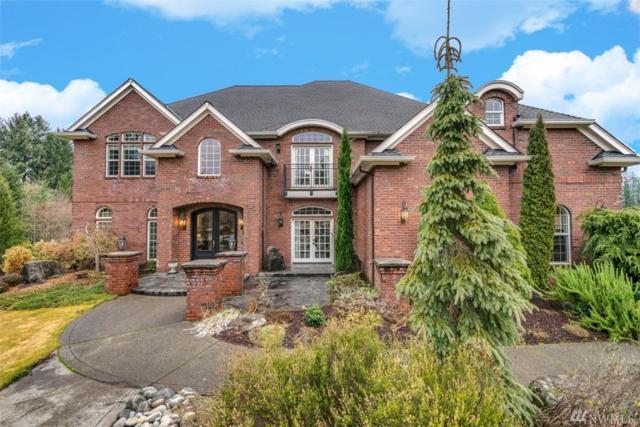 242 Westhampton Lane SW, Olympia, WA 98512 (#1236508) :: Northwest Home Team Realty, LLC