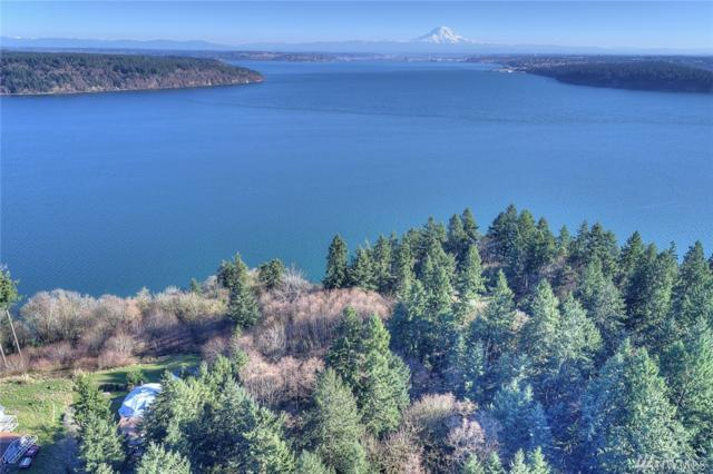 0 96th St NW, Gig Harbor, WA 98335 (#1237330) :: Kimberly Gartland Group