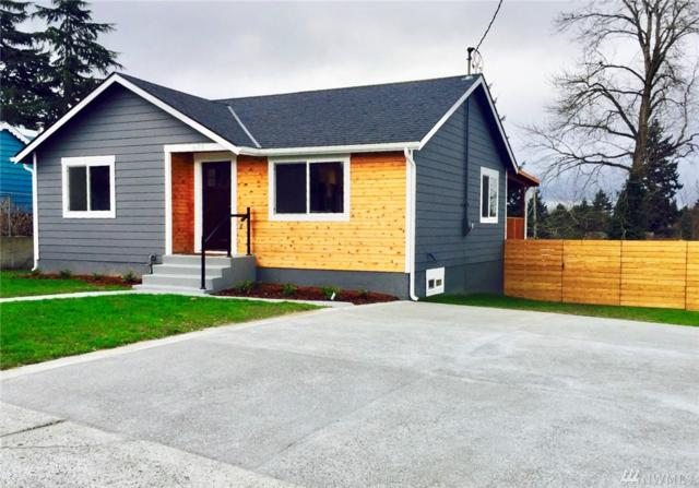 671 SW 137th St, Burien, WA 98166 (#1238193) :: Homes on the Sound