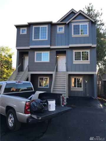 4038 S Lawrence St A & B, Tacoma, WA 98409 (#1238518) :: Homes on the Sound