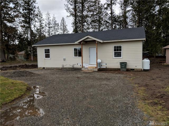 4564 Decatur Dr, Ferndale, WA 98248 (#1238583) :: Canterwood Real Estate Team