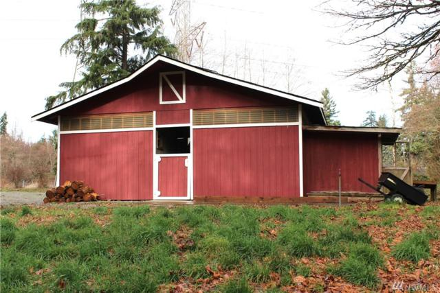31400 44th Ave S, Auburn, WA 98001 (#1239957) :: Real Estate Solutions Group