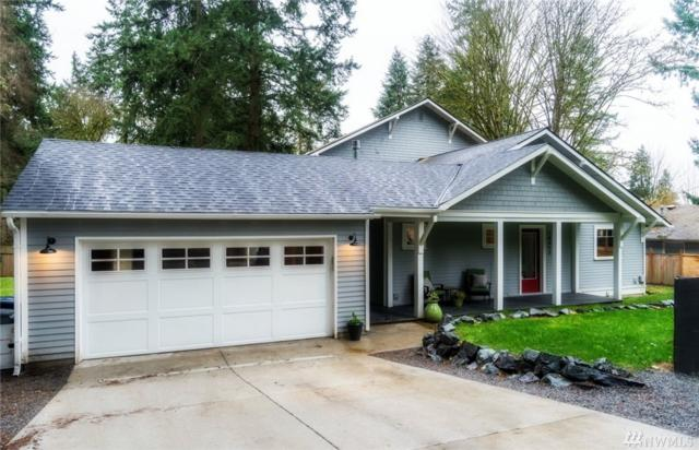 18453 47th Place NE, Lake Forest Park, WA 98155 (#1240211) :: Tribeca NW Real Estate